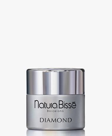 Natura Bissé Diamond Dag- en Nachtcrème