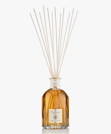 Dr. Vranjes 500ml Fragrance Sticks - Terra