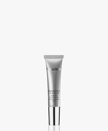 Natura Bissé Diamond Lip Booster Treatment