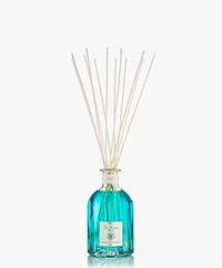 Dr. Vranjes 250ml Fragrance Sticks - Acqua