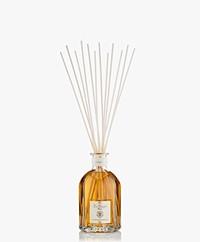 Dr. Vranjes 250ml Fragrance Sticks - Terra