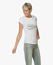 83a9d2a0a19 190226-Denham-Sharp-Super-Slimfit-Jeans---Lichte-wassing-1374.jpg