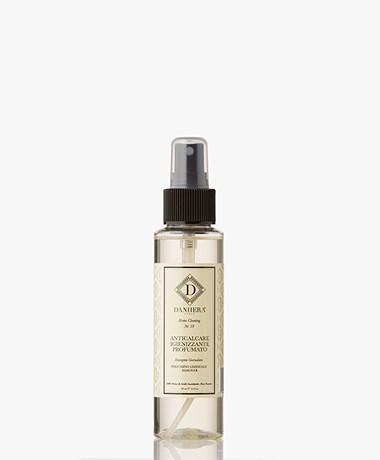 DANHERA Minisize Perfuming Limescale Remover Spray Nr. 59