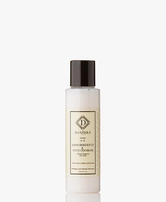 DANHERA Minisize Perfuming Conditioner Nr. 66