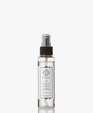 DANHERA Minisize All Pourpose Cleaner Spray Nr. 104