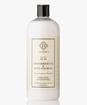 DANHERA Perfuming Conditioner Nr. 66