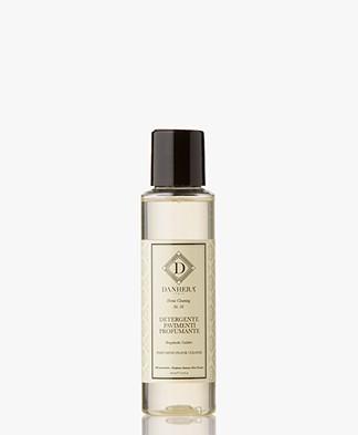 DANHERA Minisize Perfuming Floor Cleaner Nr. 56 - Mediterranean Bergamot