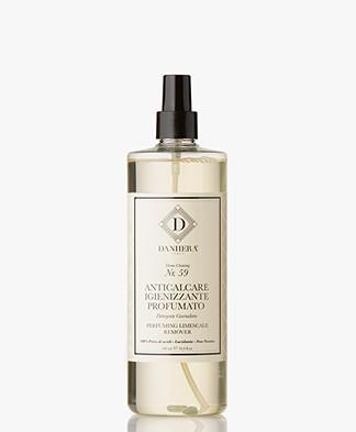 DANHERA Perfuming Limescale Remover Spray Nr. 59