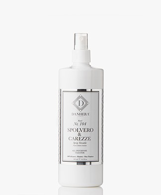 DANHERA All Pourpose Cleaner Spray Nr. 104