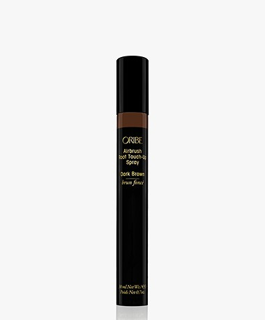 Oribe Airbrush Root Touch-up Spray - Donkerbruin