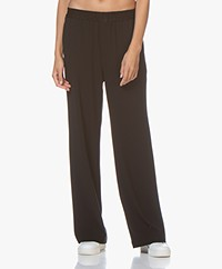 Filippa K Elsie Pants - Black