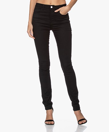 Filippa K Lola Super Stretch Jeans - Zwart