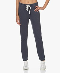 James Perse French Terry Sweatpants - Dee