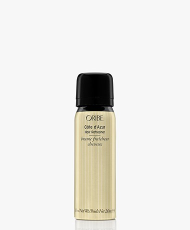 Oribe Côte D'Azur Hair Refresher - Signature Collection