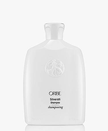 Oribe Silverati Shampoo - Beautiful Color Collection