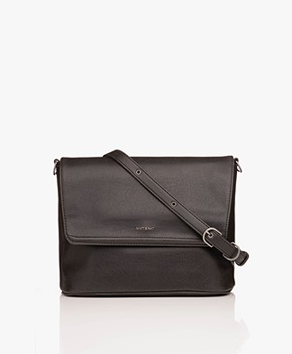 Matt & Nat Reiti Vintage Bag - Black