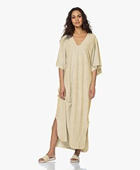 Speezys Amsterdam Kaftan No.1 - Cream