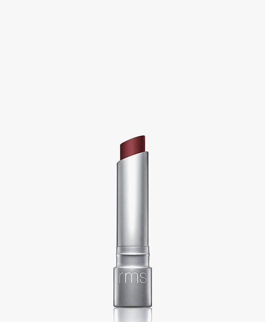 RMS Beauty Wild with Desire Lipstick - Russion Roulette