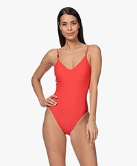 Calvin Klein Swimsuit - High Risk