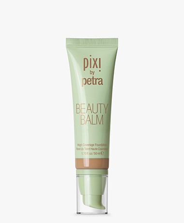 Pixi Beauty Balm - No.4 Caramel