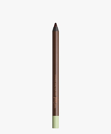 Pixi Endless Silky Eye Pen - Black Cocoa