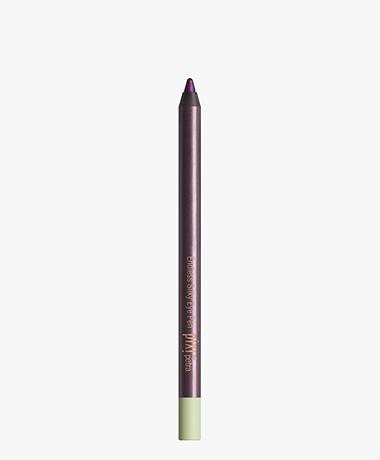Pixi Endless Silky Eye Pen - Deep Plum