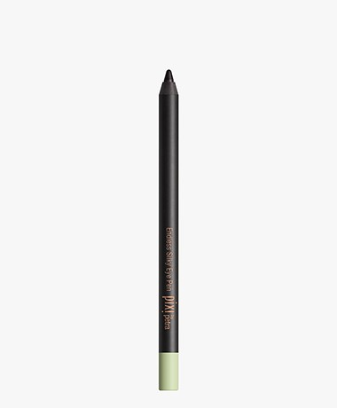 Pixi Endless Silky Eye Pen - Black