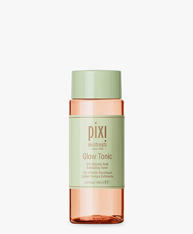 Pixi Glow Tonic - 100ml