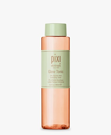 Pixi Glow Tonic - 250ml
