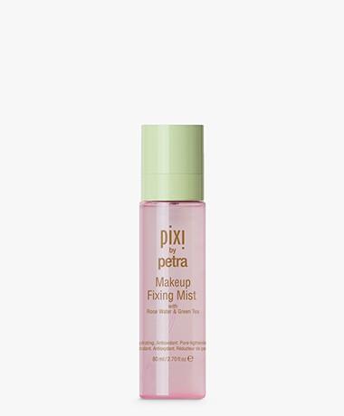 Pixi Makeup Fixing Mist - Primer