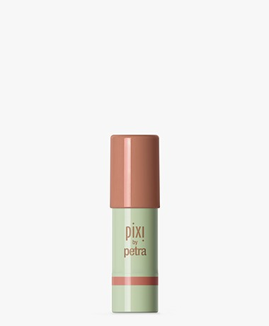 Pixi MultiBalm - Baby Petal