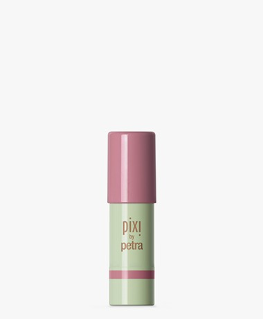 Pixi MultiBalm - Wild Rose