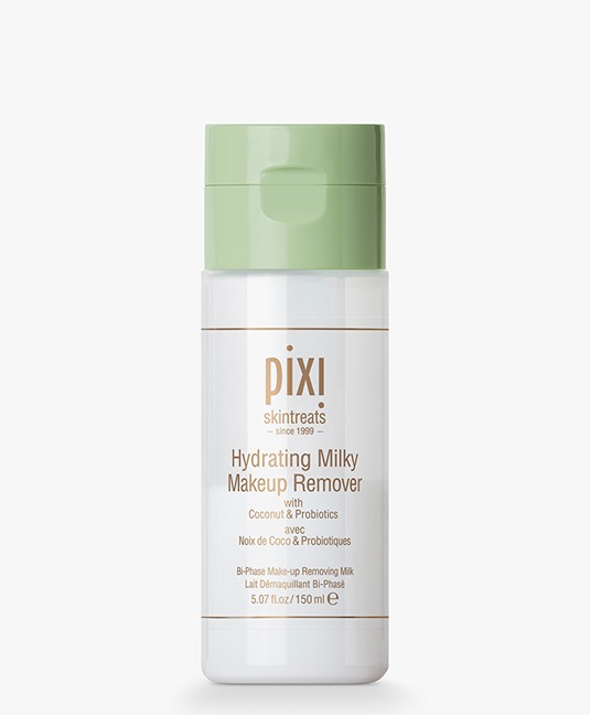 Pixi Bi-phase Makeup Remover Milk