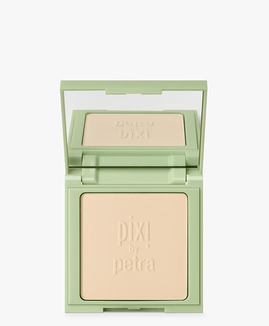 Pixi Colour Correcting Powder Foundation - No.1 Cream