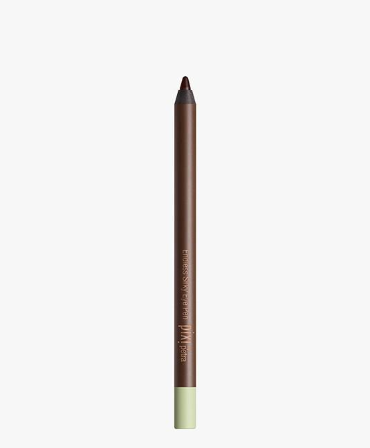Pixi Endless Silky Eye Pen - Black Cocoa