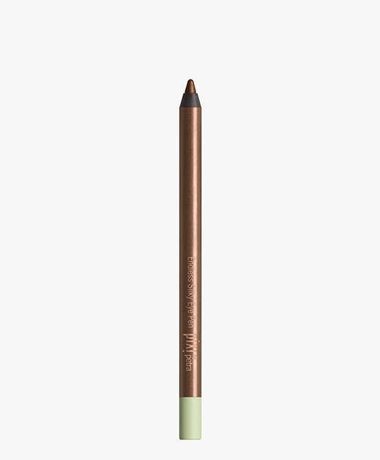 Pixi Endless Silky Eye Pen - Bronze Beam
