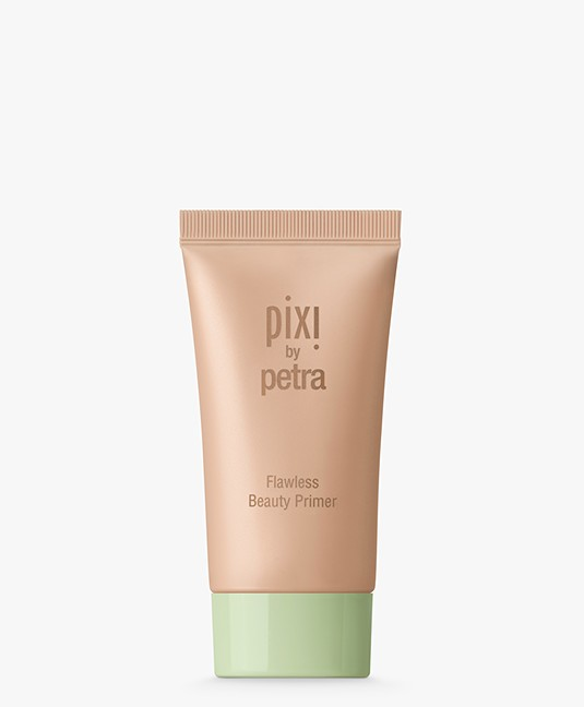 Pixi Flawless Beauty Primer - No.1 Even Skin