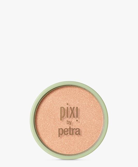 Pixi Glow-y Powder - Peachy Glow