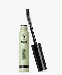Pixi Black Lacquer Lash Primer - Jet Black