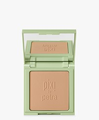 Pixi Colour Correcting Powder Foundation - No.3 Warm