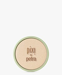 Pixi Glow-y Powder - Creamy Gold