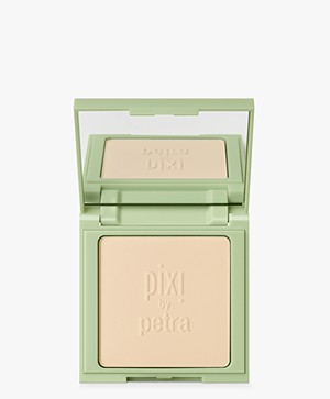 Pixi Colour Correcting Powder Foundation No.1 Cream