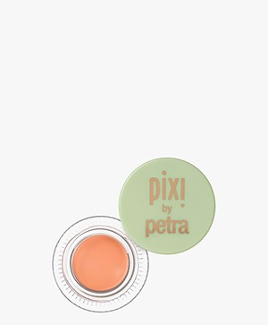 Pixi Correction Concentrate Concealer - Awaking Apricot