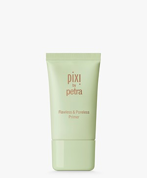 Pixi Flawless & Poreless Primer - No.1 Translucent