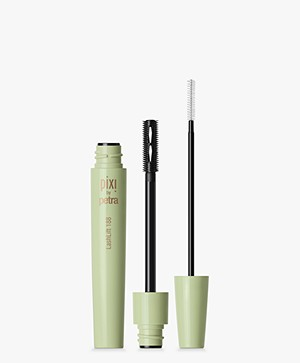 Pixi LashLift 188 - Beyond Black