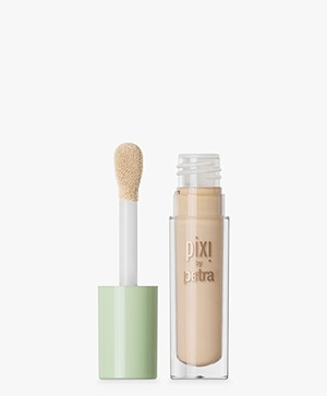 Pixi Pat Away Concealing Base - No.1 Cream
