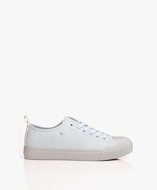 Matt & Nat Hazel Vegan Nubuck Sneakers - Dusk