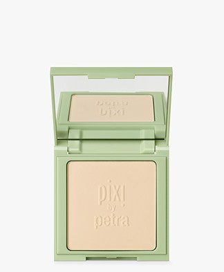 Pixi Colour Correcting Powder Foundation - No.1 Cream