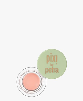 Pixi Correction Concentrate Concealer - Brightening Peach