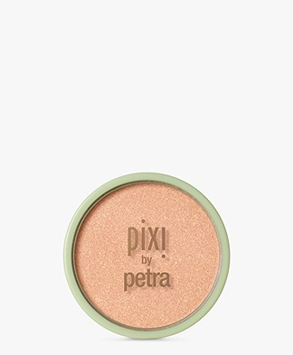Pixi Glow-y Powder - Peachy Glow